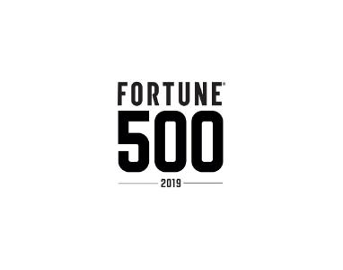 Premio Fortune