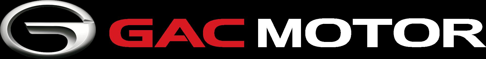 Logo GAC Motors
