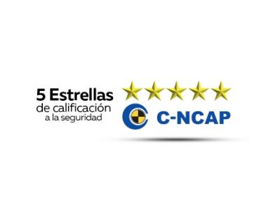 Premio NCAP